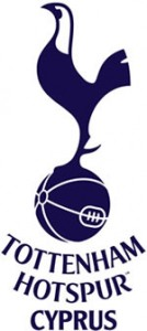 official-cyprus-spurs-supporters-club-website-launched