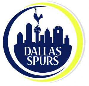DallasSpursLogo